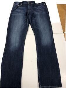btc jeans)