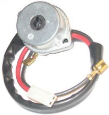 VOLKSWAGEN BUG GHIA IGNITION SWITCH WITH LOCKABLE COLUMN 111905865E
