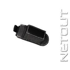 Nextorch Fodero In Nylon  Per Torcia T6A T9 GT6A Z6