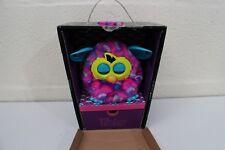 Furby Boom - Purple Waves