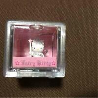 Vintage Hello Kitty Sanrio Fairy Star Queen Tiny Object Lmited Very Rare New Wow