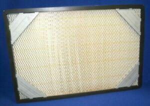 Tennant 1037207, Panel Filter