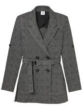 CAbi Bond Blazer Size L NWT Fall 2019 Womens Clothes Clothing Style 3728