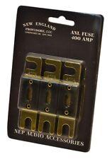 NEP ANL Fuse 3-Pack 750 Amp
