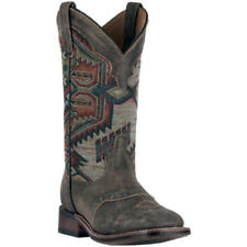 e5ca54584dc Women's Cowboy Boots for sale | eBay