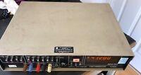 Datron 1059 Digital Multi Meter (3)