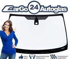 Ford Mondeo Bj.2007-2008 Windschutzscheibe Blau Frontscheibe Regen&Licht Sensor