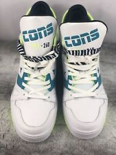 eBay Sneaker Auction of the Day: Converse CONS Accelerator