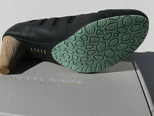 Terra Plana Escarpins Ginger Chaussures Femme 37 VivoBarefoot Pumps Vivo New UK4