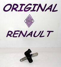 KURBELWELLENSENSOR - CLIO, ESPACE, KANGOO - ORIGINAL RENAULT - 8200688406 (2039)
