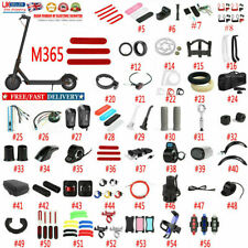 Repair Spare Parts Tool Kit Accessories Fit For Xiaomi M365 Pro Electric Scooter