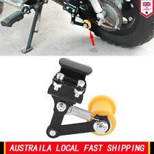 Universal Adjuster Chain Tensioner Roller for Motorcycle Chopper ATV Pit Bike