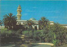 BR2085 Tizi Ouzou la mosquee  algeria