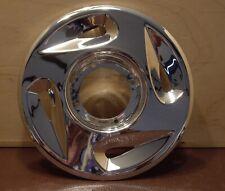 "NEW Golden Companion LiteRider 5 1/4"" Hub Cap Wheel Cover SE06P516"
