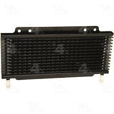Auto Trans Oil Cooler TORQFLO 911676