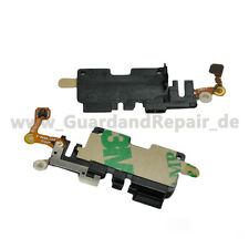 iPhone 3G 3GS Wifi Antenna WLan Module Flex Cable Cable New