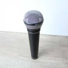 beyerdynamic M300N(C) dynamisches Mikrofon // geprüft tested