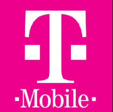 T-Mobile iPhone 7  7+ 100% Premium Factory Unlock Service