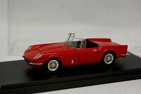 ABC Brianza 1/43 - Ferrari 250 Pininfarina Spider 1961 Rouge