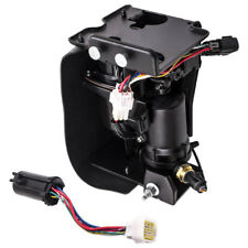 Air Ride Suspension Compressor With Dryer 09-13 for Cadillac for Escalade Hybrid