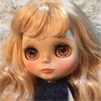 ICY DOLL Custom doll Handmade From JAPAN Free shipping