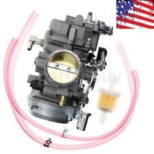 Motorcycle Carburettors & Parts for 1996 Harley-Davidson