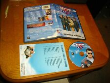 hot shots  the mother of all movies dvd