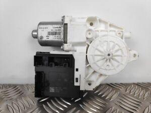 2011 VOLKSWAGEN JETTA MK IV DOOR WINDOW MOTOR (RIGHT FRONT) 3C0 959 79