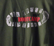 Ebay PM Bootcamp - Green T Shirt L