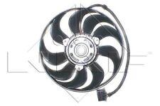NRF Radiator Fan 47373 - BRAND NEW - GENUINE - 5 YEAR WARRANTY
