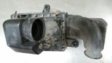 Air Cleaner Fits 94-97 ASPIRE 76413