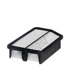 Luftfilter - Hengst Filter E1088L