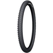 Nero 54-559 Michelin Wildrace'r Pneumatico da MTB (26x2 10) Sport (bl7)