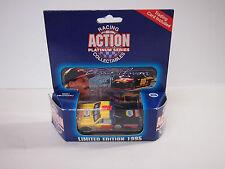 Ernie Irvan 1996 Truck #28 Napa United Die Cast 1:64 Scale Action Racing