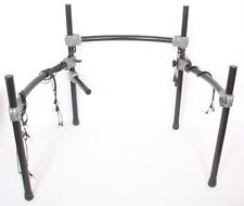Roland MDS-12 Drum Rack Frame For TD Series Electronic Drum Kits TD3/4/6/8/12