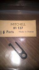 Mitchell 304,304 S, modèles 305,314,315 et 340 Anti-Reverse Cam. partie ref # 81137.
