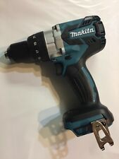 Makita XPH07Z 1/2 Li-ion Brushless 18 volt Hammer Drill  BRAND NEW Heavy Duty