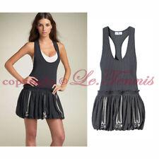 ADIDAS STELLA MCCARTNEY Tennis Dress Swim Coverup Gym Studio Skirt - Prototype