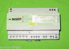 IME Static Energy Meter D8CTEP/3S Wandlerstromzähler Energiezähler f. Hutschiene