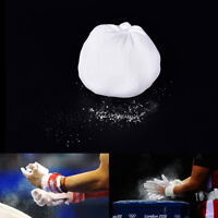 Chalk Ball Weightlifting Gymnastics Climbing Powerlifting Powder Gym Chalk Sq