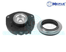 Meyle Front Suspension Strut Top Mount & Bearing 100 412 0039/S