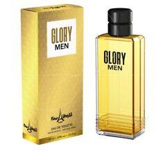 Parfum Glory Men Paris France 100ml