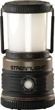 Streamlight Lampe Photophore À LED le Siège