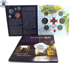 Bi-Metall Münzen aus der Türkei