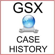 APPLE IPHONE IPAD GSX SOLD BY INFO CASE HISTORY REPLACEMENT IMEI CHECK ICLOUD