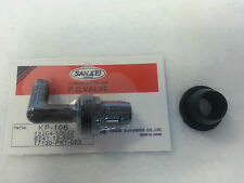 KP106 Sankei PCV Valve and Grommet Kit Made in Japan 90° fits Honda / Toyota