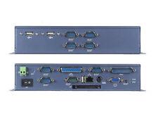 ICOP Vortex86-EB 207 Embedded 166MHz Vortex86-6047 System