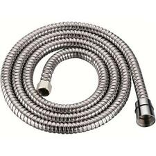 Bathroom Shower Hose 1.5 meter Standard Fittings New