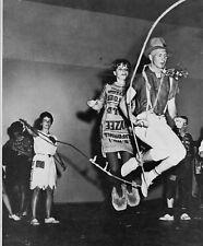 1963 Pasadena CA high School Yearbook~photos~football~tennis~Stan Smith~History