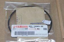 NEUF & ORIGINAL : Ressort moyeu Embrayage YAMAHA 3XV-16383-00 pour XT250 XT 250